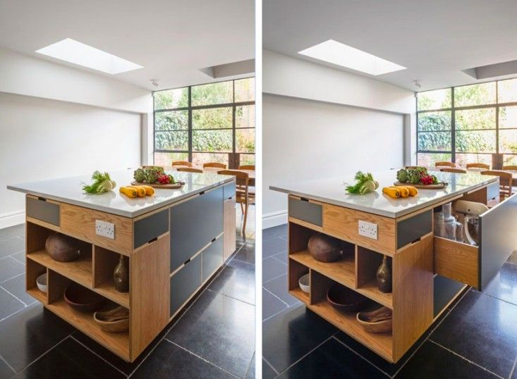 Mackeson-Road-London-kitchen-remodel-MW-Architects-photo-via-Uncommon-Projects-cabinetmakers-Remodelista-7
