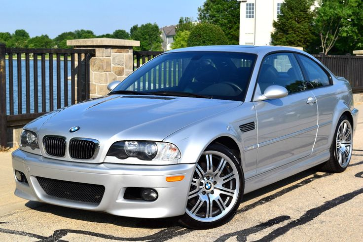Car brand auctioned:BMW: M3 Base Coupe 2-Door 2003.5 Car model bmw m 3 2 owner 6 mt 65 k tiag blk premium xenon oem 19 s nav inspection ii
