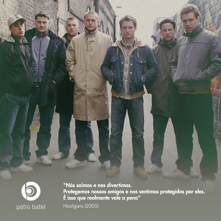 written assignment green street hooligans Green street hooligans (2005)  he's on assignment in afghanistan  through  matt's laptop, finds the journal and evidence that he's writing about the firm.