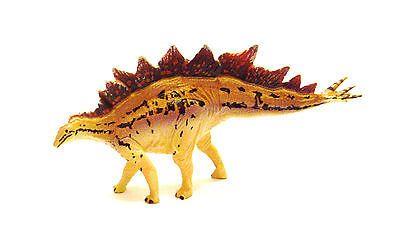 Dinosaurs d'imports dragon, 3+ans. En plastique rigide. Le monde imaginaire.  Spécial 5.99$ Disponible en boutique ou sur notre catalogue en ligne. Livraison rapide au Québec.  Achetez-le info@laboiteasurprisesdenicolas.ca