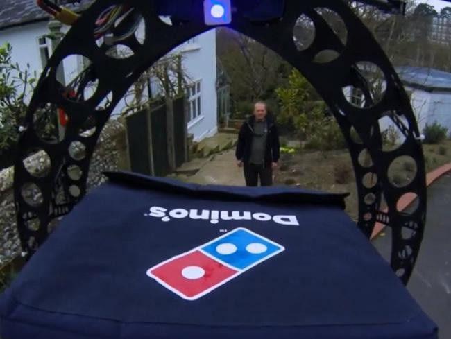 Awesome Dominos Pizza Besancon Images - Joshkrajcik.us - joshkrajcik.us
