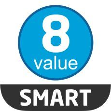 How to calculate weight watchers smart points is an easy to follow guide to the new weight watchers smart point plan! Learn how to calculate WW smart points
