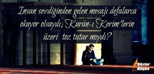 Kur'an'ı Kerim