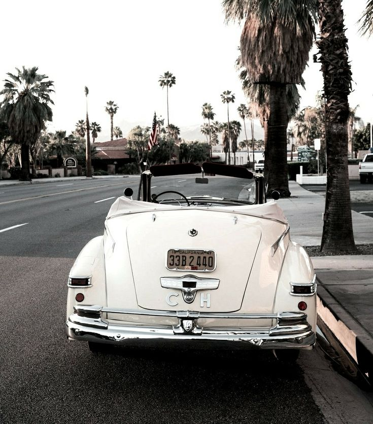 5945 best Classic Cars images on Pinterest | Vintage cars, Old ...