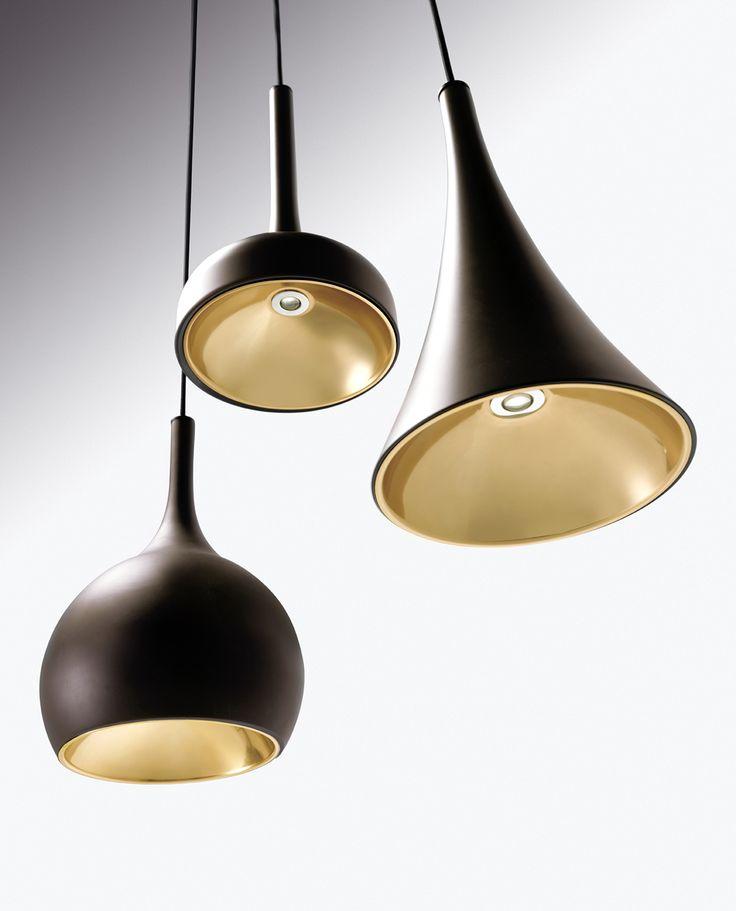SIXTIES, designed by Josep Patsí for GROK