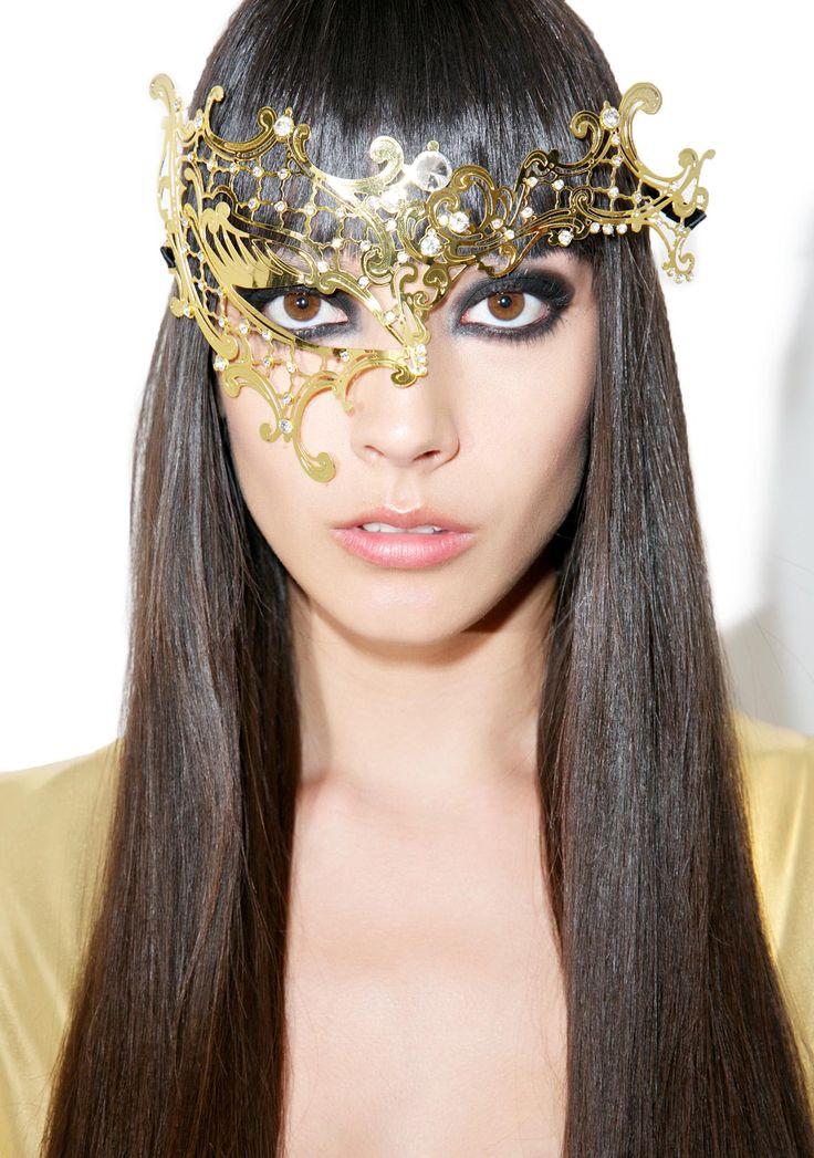 monarch masquerade mask masquerade halloween costumespink - Halloween Costumes With A Masquerade Mask