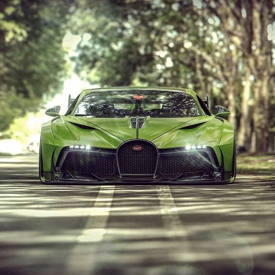 Luxury car – Supercar Automotive Lifestyle #cars#supercars #racecar #musclecars#…
