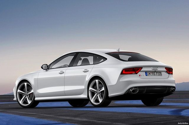audi a5 2017 release date and price | about cool cars | pinterest