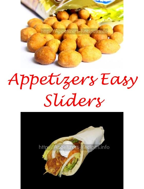 appetizers easy meatballs dinners - baby shower appetizers easy boy.appetizers for party kids peanut butter 8672318762