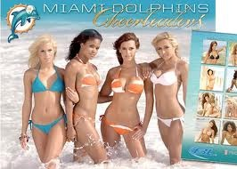 All About 2012 fun,food, sports and entertainment: Who is Hottest NFL Cheerleader in 2012 Calendars?
