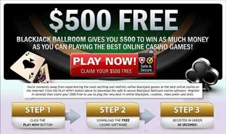 blackjack ballroom bonus $500 free welcome bonus: https://www.24hr-onlinecasinos.com/bonus/microgaming-bonus/blackjack-ballroom/500-bonus/
