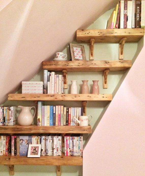 Cheap Hardwood Flooring Murphy Nc: De 56 Bästa Sängskåp / Wall Beds-bilderna På Pinterest