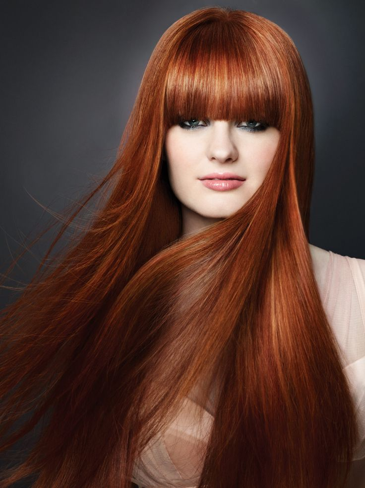 22 Best Paul Mitchell Images On Pinterest Paul Mitchell Curls And