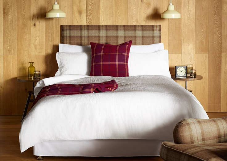 Headboards Marks And Spencer