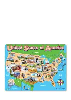 The Best Puzzle Online Ideas On Pinterest Free Jigsaw Puzzle - United states map jigsaw puzzle online