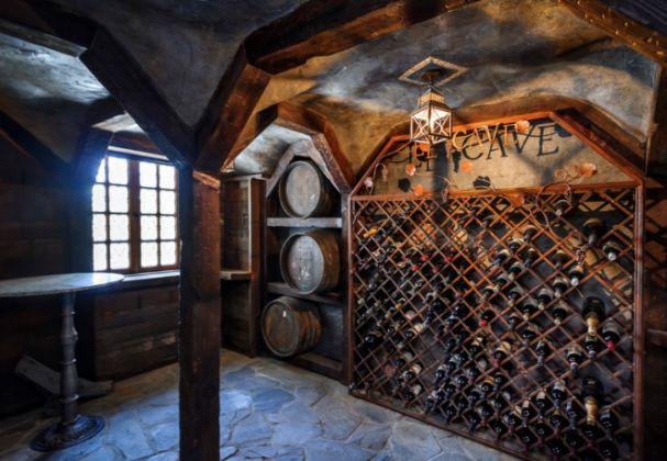 vinna-pivnica