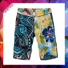wholesale women boy cheap mma thailand muay thai shorts Best Seller follow this link http://shopingayo.space