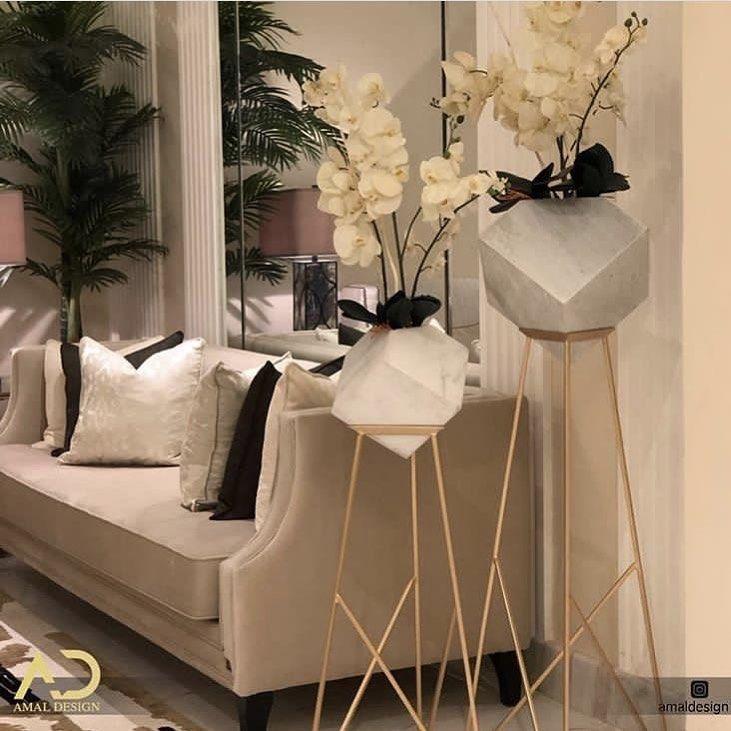 Tumblr Living Room Design Decor Comfy Living Room Decor Elegant Living Room Decor