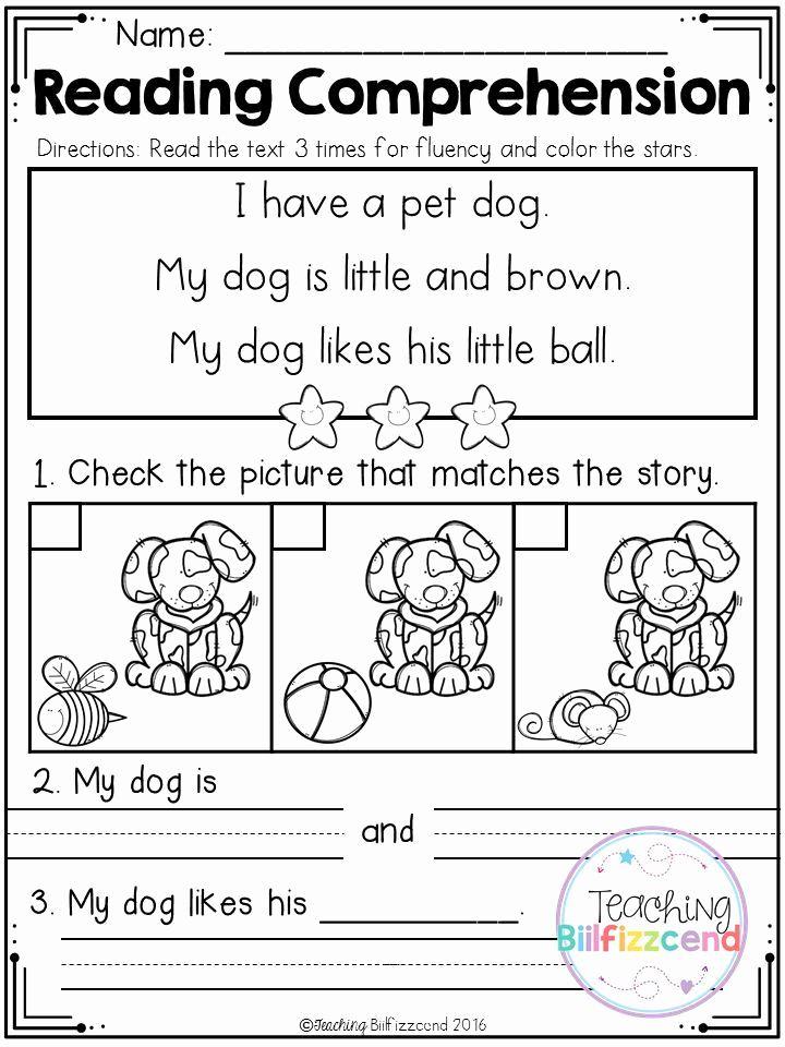 Free Printables For Kindergarten Reading Kindergarten Reading Preschool Reading Free Kindergarten Reading Kindergarten reading printable worksheets
