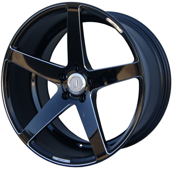 9 best Rims images on Pinterest | Alloy wheel, Car rims and Rims and