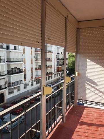 MIL ANUNCIOS.COM - Alquiler de viviendas en Sevilla de ... - photo#4