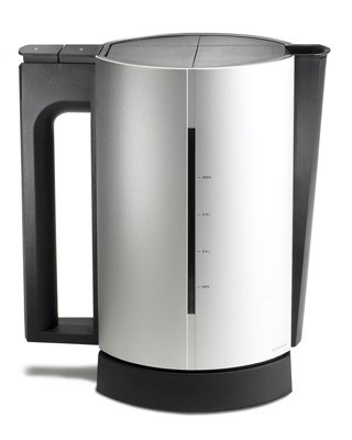 52 best Water Boiler 快煮壺 images on Pinterest   Produktdesign ...