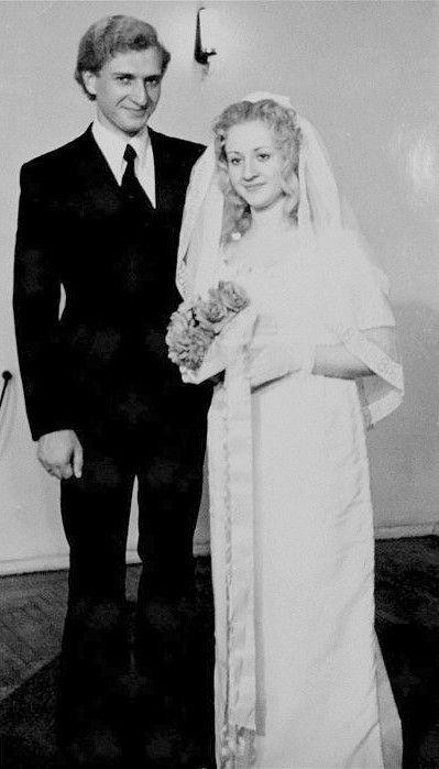 My Wedding  31.10.1975   (399x699):