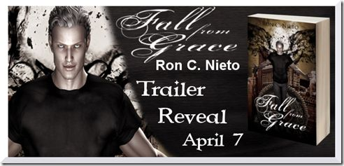 http://www.nieceyroy.com/oooohhhh-book-trailer-reveal-fall-grace-ron-c-nieto/