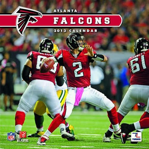Best American Football Images On Pinterest American Football - Atlanta falcons us fan map