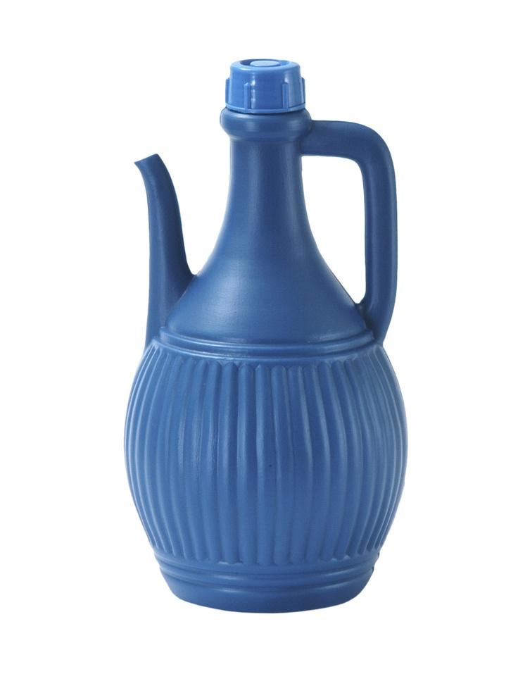 3,5 Litre İbrik ( 50-360 )    www.ozgenplastik.com