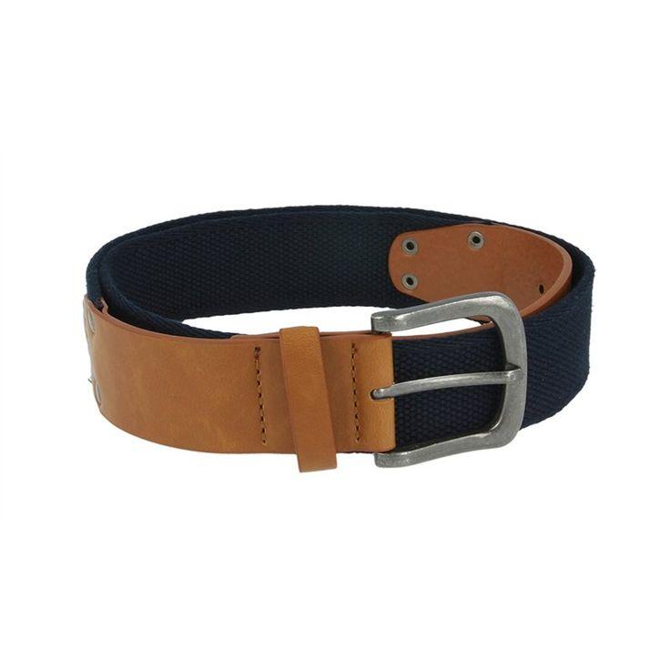 #carry #carryworld #mensfashion #accessories #brown #belt