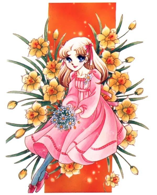Glass Mask Manga Volume 49: 9 Best Images About Glass Mask On Pinterest