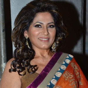 Archana Puran Singh Movie List : Bollywood, Reviews, News, Gossip