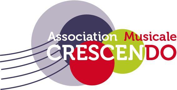 AMC ASSOCIATION MUSICALE CRESCENDO