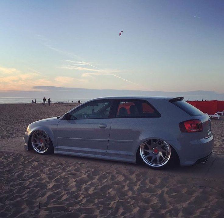 Audi A3 Austin: Pin Szerzője: Zsolt Lunguly, Közzétéve Itt: Cars