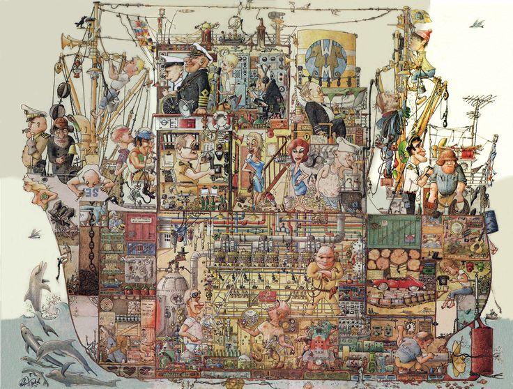 ship_cross-section_cartoon.jpg (1558×1182)