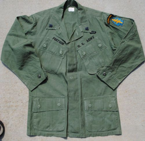 Special-Forces-Embroidered-Uniform-OD-Green-Poplin-SF-Patch