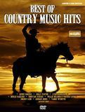 Best of Country Music Hits [DVD] [English]