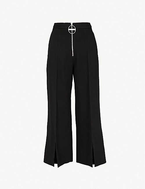 70a0af54e Pants - Clothing - Womens - Selfridges
