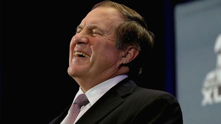 Belichick leaves no stone unturned, and he's back at it again. This time he's giving a trick-shot field goal kicker from Nebraska a look.  According to Mike Reiss of ESPN.com, the …