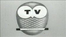 mtv pöllö - Google-haku In my childhood...getting our first telly in the 60's.