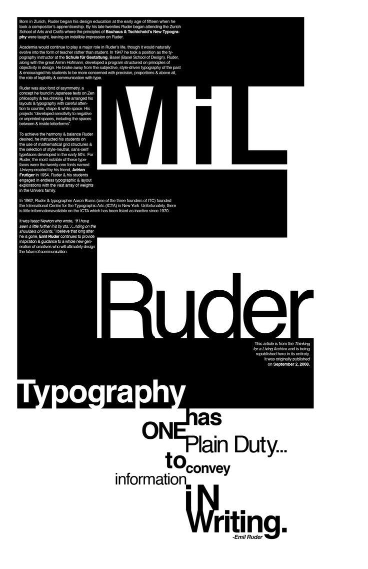 emilruder2.jpg (2200×3400)