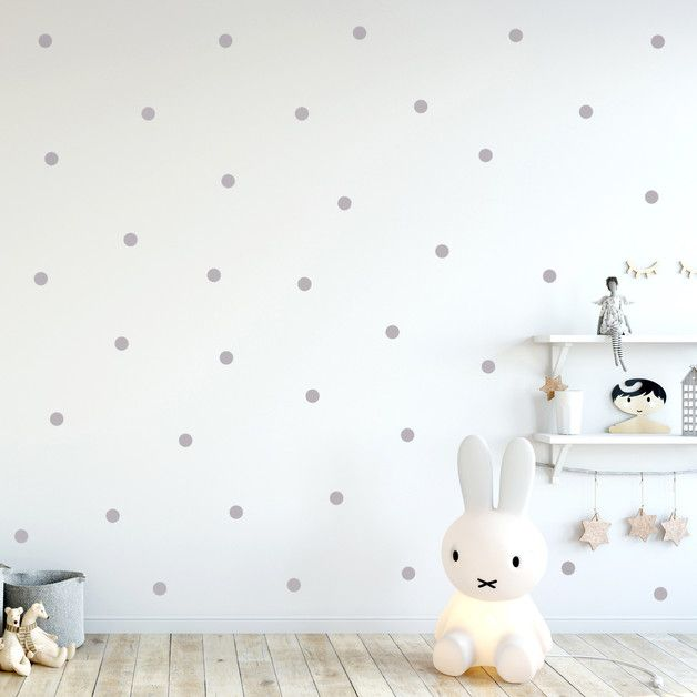 12 best Claras Zimmer images on Pinterest Nursery, Room and Baby - wandtatoos f r k che