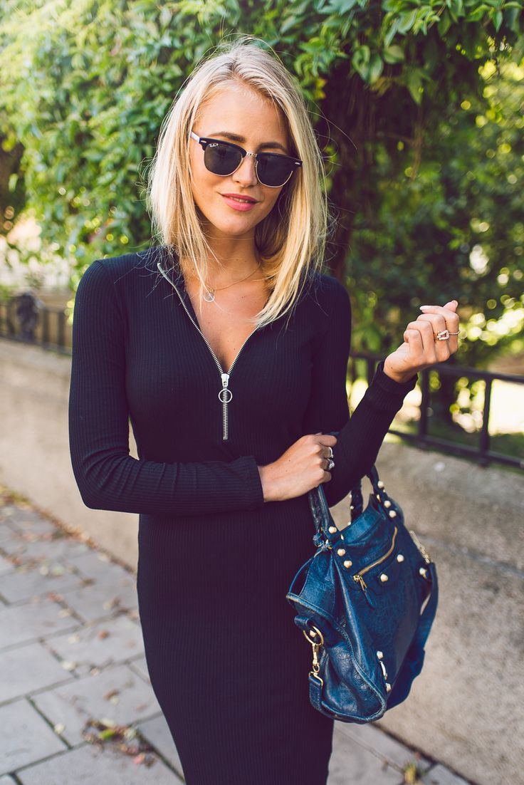 janni-deler-zip-dress-nellyDSC_3899-Redigera