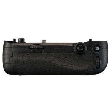 Nikon MB-D16 (MBD16) Battery Grip for D750 @ 27 % Off. Hurry Order Now!!!