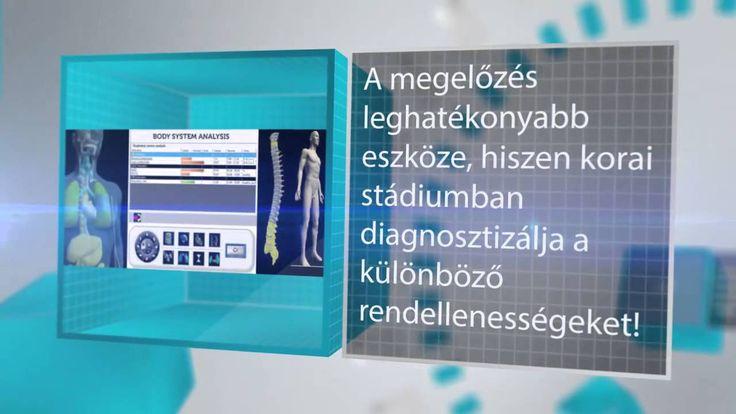 ES-Teck Diagnosztika   http://harmonia-wellness.hu/