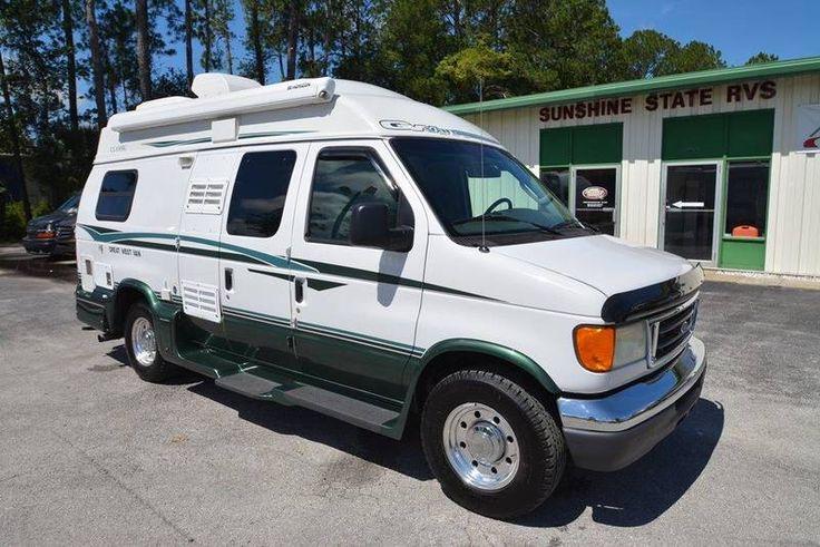 Best 25 van for sale ideas on pinterest images for sale - Gainesville craigslist farm and garden ...