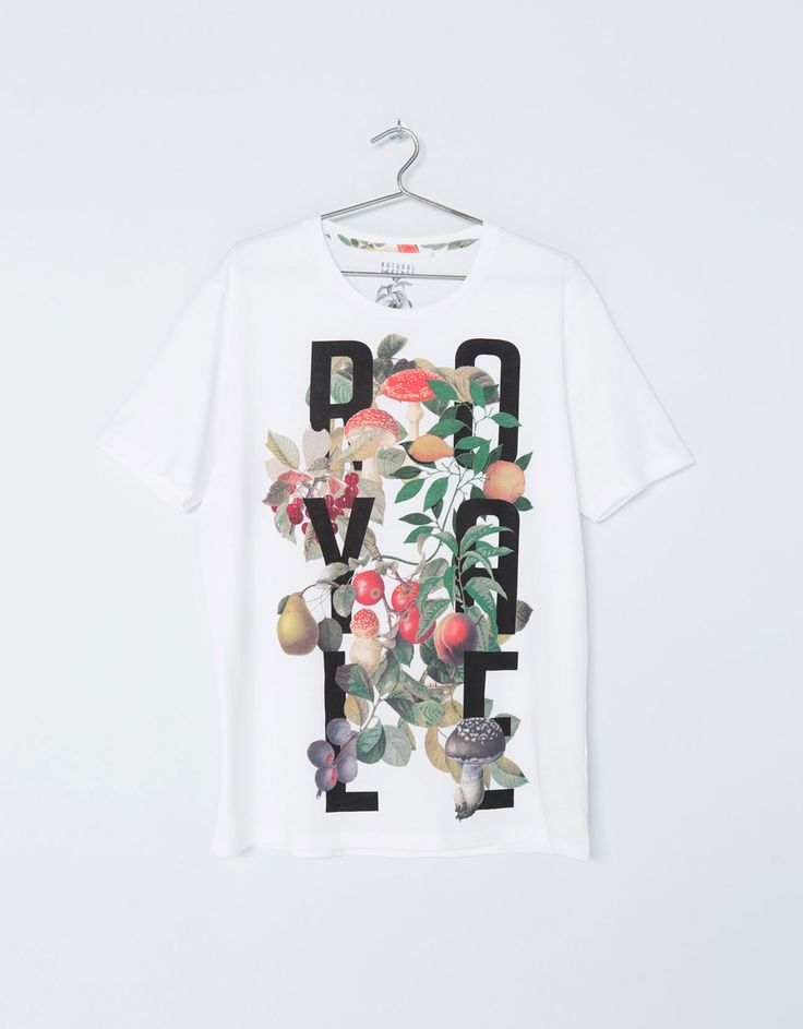1000 images about t shirt designs trends on pinterest for T shirt printing thailand