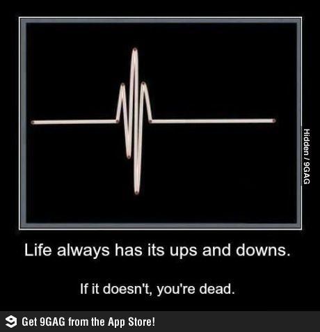 Life.. funny meme | Funny memes and pics #funny #meme #memes #lol #rofl #ragecomic #lough #popular #funnypic #funnypics #funnymeme