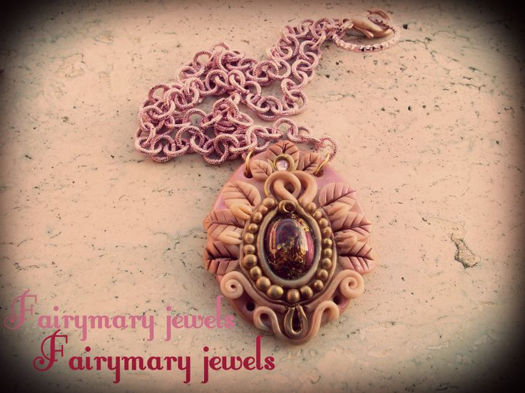 https://www.facebook.com/pages/Fairymary-Jewels/208528805873162?sk=info&tab=page_info http://www.etsy.com/it/shop/FairymaryJewels?ref=si_shop